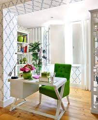 Some Creative Ideas Home Office Furniture To Make It Bright And - Creative ideas home office furniture