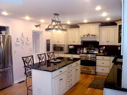traditional cabinets new jersey kitchen renovation