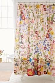 Shower Curtain Brands Showers U0026 Flowers Floral Shower Curtains Under 50 Floral