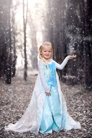halloween mini session queen elsa frozen jill andrews