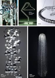 kare design katalog bright delight we bring light into