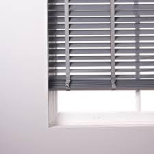 inset blinds for windows home decorating interior design bath