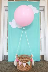 1st birthday party ideas for 17 birthday party ideas for on a budget thegoodstuff