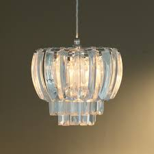 Cheap Kitchen Light Fixtures by Epic Large Pendant Lighting 93 For Cheap Ceiling Light Fixtures