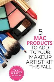 the 25 best makeup artist kit ideas on pinterest sigma makeup