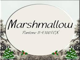 pantone 2017 colors your christmas 2017 pantone color design palette u2013 design your