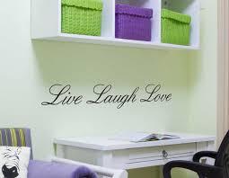 live love laugh wall art sticker quote vinyl wall decor wall decal live love laugh wall art sticker quote vinyl wall decor wall decal transfers gallery photo gallery photo gallery photo gallery photo