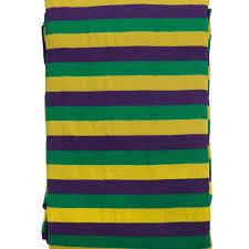 mardi gras socks striped pgg mardi gras 27335mgao mardigrasoutlet