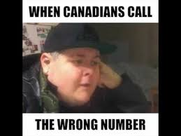 Wrong Number Meme - wrong number meme fit for fun
