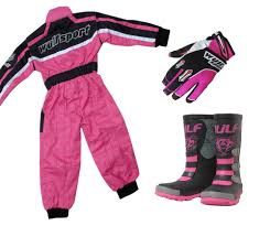 motocross gear for toddlers details about toddler wulfsport mx motocross quad kids overall