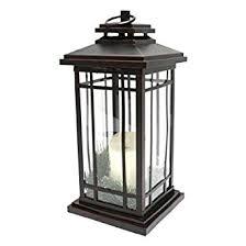 bethlehem lights bethlehem lights luminara lantern