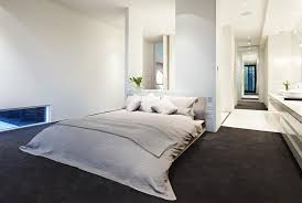 Gray Carpet Bedroom by Modern Ikea Grey Bedroom Ideas On Pinterest House Design And Office