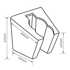 solid brass toilet handheld bidet sprayer with t adapter valve