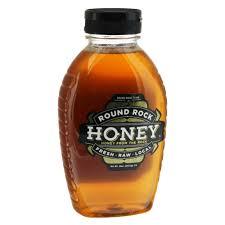 round rock honey shop honey at heb