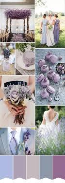 cheap wedding planner cheap lavender lace watercolor wedding invitation kits ewi378