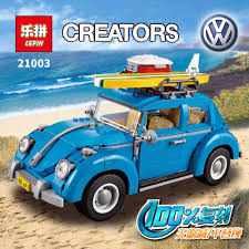 lego volkswagen beetle customize minifigures intelligence u2013 page 5 u2013 news and reviews on