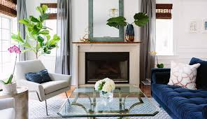 nate berkus in his los angeles home rue