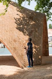 eth zurich at the architectural exhibition in venice eth zurich