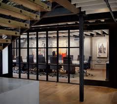 bureau loft industriel nouvelle photographie de bureau style industriel inspiration loft