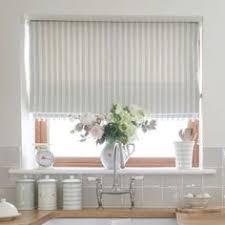 ideas for kitchen window curtains modern kitchen window treatment how to create modern window