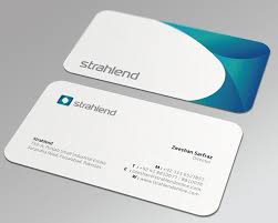 Business Card Mockup Psd Download 10 Round Business Card Mockups U2013 Mockups Psd