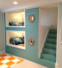 space saving bedroom furniture space saving beds furniture nautical bedroom design with two
