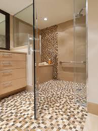 earth tone bathroom designs 41 best randy s earth tones images on living room