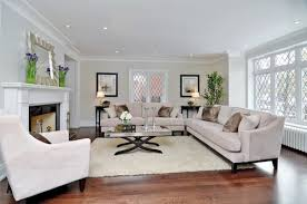 living room staging ideas lexington massachusetts staging tips to prepare you for your real