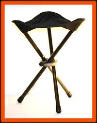 trekking poles hiking stick stool light backpacking camp chair