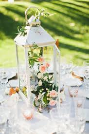 Centerpieces For Table 178 Best Wedding Centerpieces Images On Pinterest Wedding