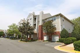The Jeffersons Apartment Floor Plan The Jefferson At Fair Oaks At 4201 Jefferson Oak Circle Fairfax