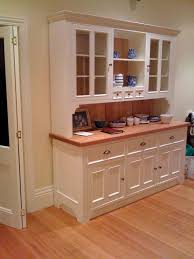 Country Hutch Furniture Kitchen Adorable White Farmhouse Hutch Antique Hutch With Glass