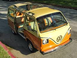 old volkswagen hippie van vanagon hacks u0026 mods u2013 vanagonhacks com