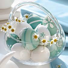 Easter Decorations Ideas For The Home by 60 Easter Table Decorations Decoholic