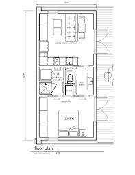gnome homes accessory dwelling units u0026 modular homes