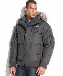 black friday winter jackets 279 patagonia men u0027s updraft jacket clothes pinterest shops