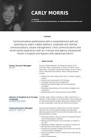 19 sample resume nz lease agreement template vnzgames how to