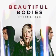 Beuti by Beautiful Bodies U2013 Invincible Lyrics