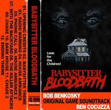 google halloween game ending pig farmer games slasher games