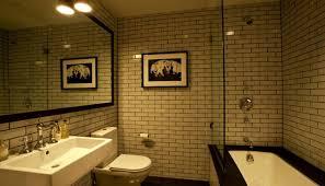 bathroom design nyc industrial bathroom design warehouse australianwild org