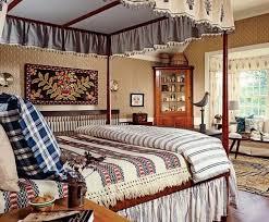 282 best colonial bedrooms images on pinterest primitive bedroom