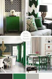 cheerful summer interiors 50 green interior inspiration for incorporating antibes green i a gray