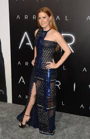 pin by michelle louis on amy adams pinterest amy adams and celebs