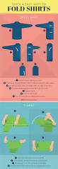 How To Purge Your Closet by Keep Your Closet And Wardrobe Organized Fix Com