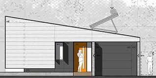 House Layout Design Principles House Designs Yourhome