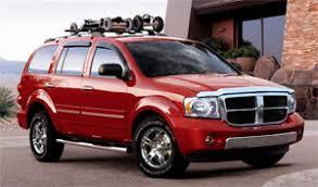 2006 dodge durango accessories dodge chrysler passenger vehic
