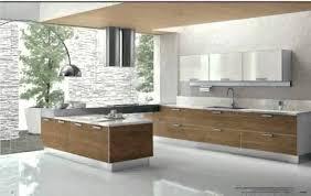 new design kitchens modern interior designs kitchen shoise com