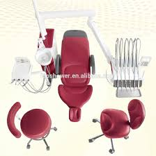 what chair colour for 2015 color brilliancy anthos dental chair 2015 hot sale dental buy