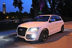 audi q5 rims and tires official audi q5 sq5 photo thread page 18 audiworld forums