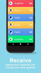 gift card reward apps applike apps earn rewards android apps on play